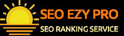 SEO Ranking Service เช็คคะแนน SEO Search Engine Optimization เช็คอันดับเว็บไซต์ ปรับแต่งเว็บไซต์เพื่อรองรับ SEO SeoEzyPro.COM